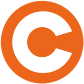 CChargeIcon
